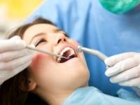Na Slovensku chýbajú mladí zubní lekári, upozorňuje komora