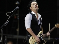 Anglická skupina Placebo vystúpi v Bratislave