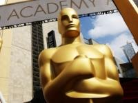Nomináciám na Oscara vládne La La Land