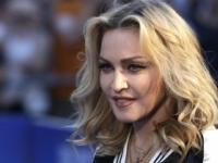 Madonna poprela správy o adopcii ďalších detí z Malawi