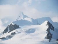 Výšku Mount Everestu opätovne zmerajú