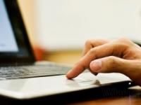 Internetová závislosť nie je duševná porucha, príčiny sú iné