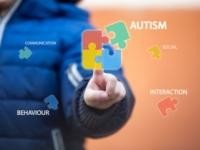 Nová aplikácia Lentalk má pomôcť deťom s autizmom