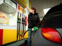 LPG zdražel, ceny benzínov a nafty sa nezmenili