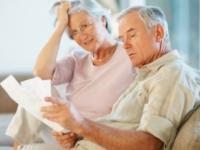 Vyše 100-tisíc starodôchodcom sa zvýšia penzie