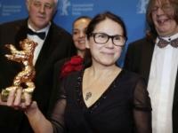 Zlatého medveďa na Berlinale získal film Testről és lélekről