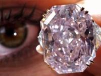 Takmer štvrtina Slovákov by kúpila luxusný šperk na splátky