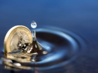 Trnavská vodárenská sa od marca vracia k vlaňajším cenám