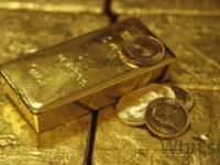 Ceny ropy sa vyvíjali zmiešane, zlato zlacnelo