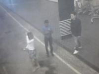 Televízia priniesla údajné zábery útoku na Kim Čong-nama