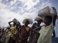 V častiach Južného Sudánu vyhlásili stav hladomoru