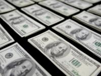 Dolár oproti jenu posilnil, euro stúplo