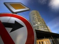 Pozor na spoločnosť Questra, varuje Národná banka Slovenska