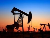 Ceny ropy sa zvýšili, obchodovalo sa iba elektronicky