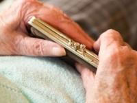 Bratia v dome prepadli 61-ročného muža a ukradli mu 400 eur
