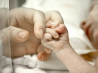 Systém starostlivosti o ženu a bábätká je zlý, tvrdia sestry