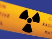 Niektoré štáty Európy hlásia v ovzduší rádioaktívny jód 131