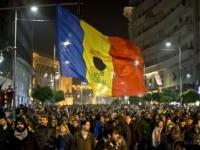 Rumunský parlament schválil zrušenie dekrétu o korupcii