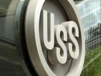 Štát chce s budúcim majiteľom U.S. Steel viac rokovať