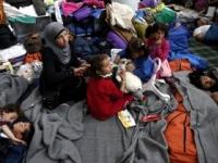 Do Európy je pripravených prejsť až šesť miliónov utečencov