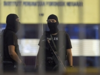 Malajzia rozšírila zoznam ľudí podozrivých z vraždy Kima