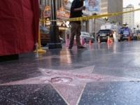 Muž, ktorý zničil Trumpovu hviezdu, si vypočul verdikt