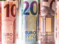 Pellegrini chce podporiť tretí sektor sumou 250-tisíc eur