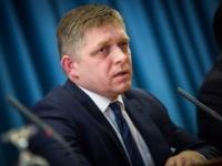 Slovensko kritizujú za Rómov aj Ficove výroky o migrantoch