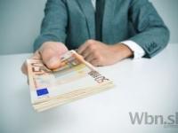 Prešetria, či poslanci vzali úplatok za hlasovanie o hazarde