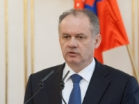Prezident podpísal zmeny v protischránkovom zákone