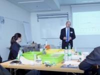 SOVA Digital:Diskusia o Industry 4.0 nemôže kĺzať po povrchu