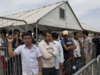 Nemecko schválilo zákon uľahčujúci deportácie azylantov