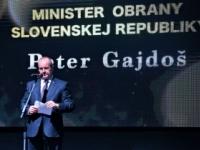 Minister Gajdoš reagoval, či zvažuje odchod z funkcie