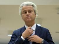Ochrankár populistu Wildersa mal vyniesť tajné informácie