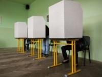 Volebné obdobie orgánov krajskej samosprávy sa predĺži