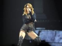 Rihanna mala 30. singel v prvej desiatke Billboard Hot 100