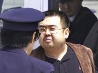 Vyšetrovanie smrti nášho občana je plné rozporov, tvrdí KĽDR
