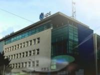 UPC zamestná v Bratislave 80 nových ľudí