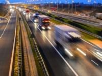 Obchvat Žiliny na diaľnici D3 má byť odovzdaný na jeseň