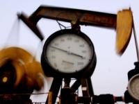 Slovensko bude mať nové skladovacie nádrže na ropu