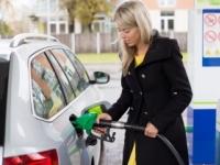 Slovenskí motoristi si priplatia, zdraželi pohonné hmoty