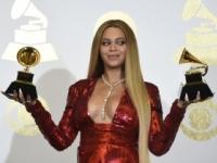 Beyoncé pre tehotenstvo zrušila vystúpenie na festivale