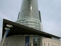 Národná banka upozorňuje na pravidlá predaja dlhopisov