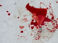 Popíjanie sa skončilo vraždou, polícia zatkla opitého Jozefa