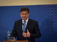 Lajčák: Predstava, že Británia odíde bez dohody, je mylná