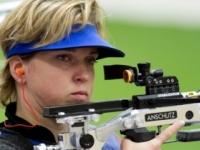 Vadovičová opäť s titulom, prekonala ďalší svetový rekord