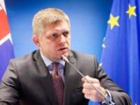 Fico tiahne do boja s korupciou v eurofondoch, napíše list