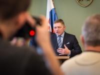 Fico: Kiska má vymenovať troch chýbajúcich ústavných sudcov