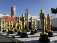 Prvého Oscara udelili v roku 1929, pozrite si dlhú históriu