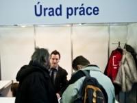 Najnižšiu nezamestnanosť majú stále okresy Trnavského kraja